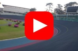 競輪,レース,動画,トラック,