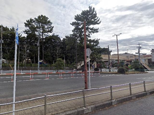 千葉競輪場アクセス2